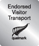 Qualmark - Endorsed Visitor Transport