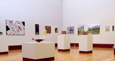 Exhibitions